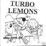 Turbo Lemons: Klar zum entern
